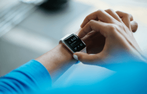 smartwatch blog