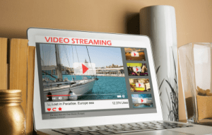 video networks