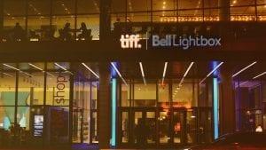 TIFF 2017: Toronto's Largest Film Festival Brings in Big Bucks