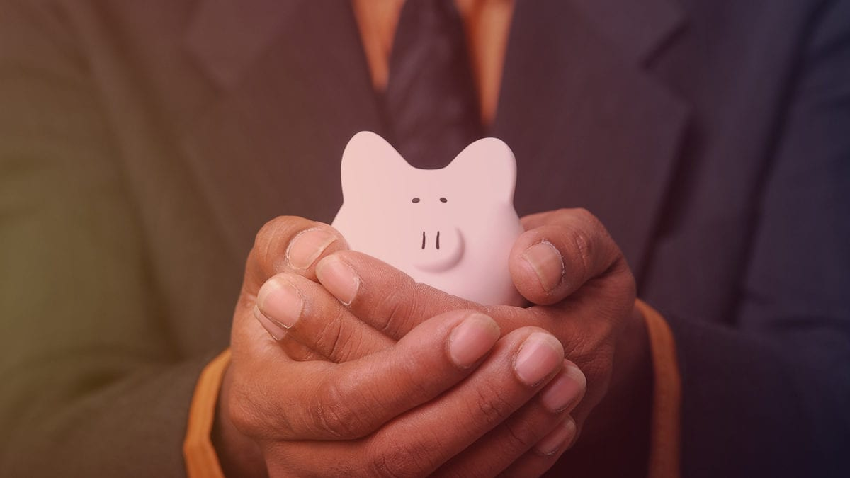 Tips on Saving for the Future