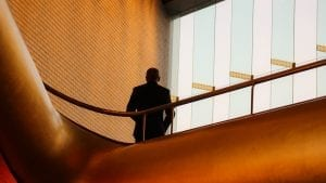 Becoming an Entrepreneur / How to Transition to Entrepreneurship