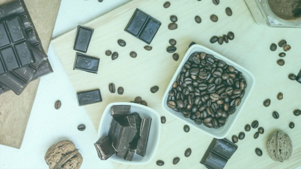 Is Dark Chocolate Good for Us? The Truth Behind the Nutrition Myth