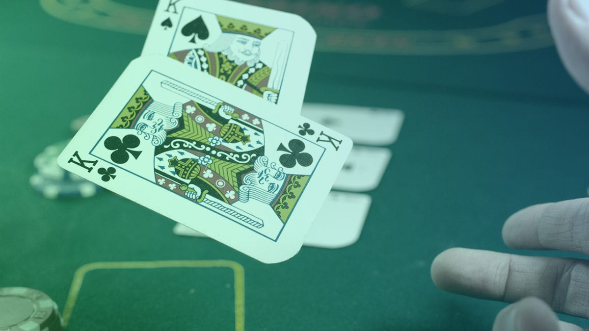 The Quest to Legalize Gambling for Profit in the US