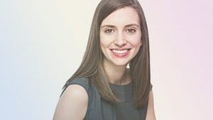 Tammy Tibbetts: From Shy Kid to Social Entrepreneur