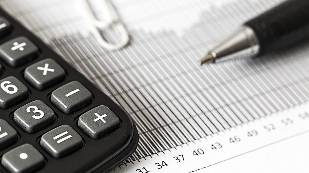 Tax-Saving Strategies for a Small Business