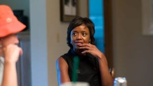 Mellody Hobson: Stereotype-Shattering Business Magnate