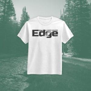 White T-Shirt S003