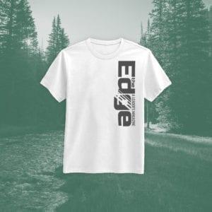 White T-Shirt 004