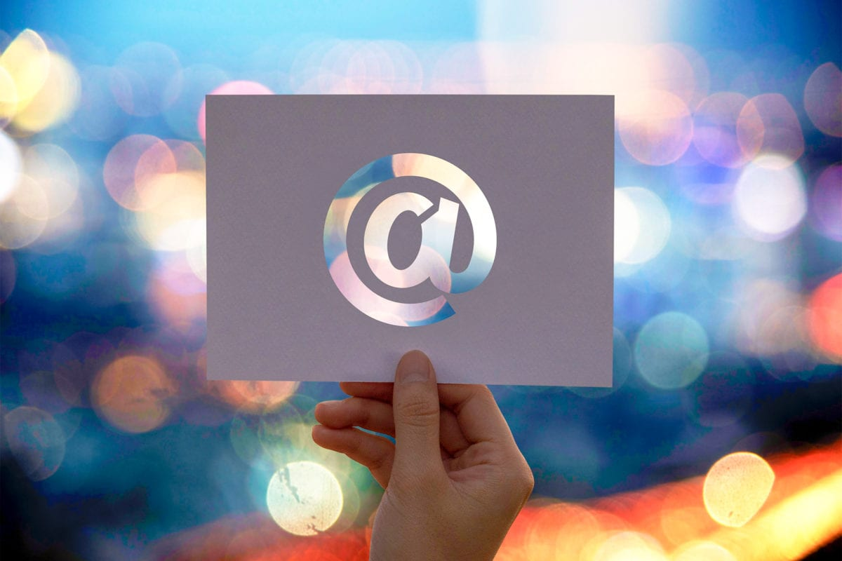 Why Email Marketing will Grow Your Business
