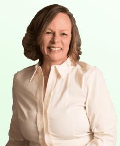 Cindy Gannon