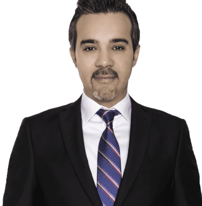Amir Modonpour