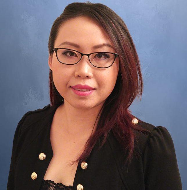 Elaine-Chan_profile