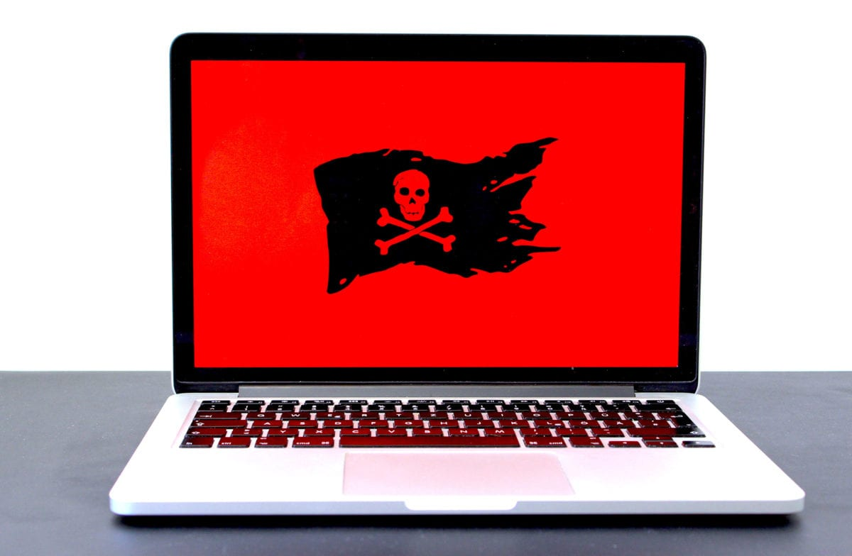 Hack-Proofing Your Life: How to Stay a Step Ahead of Fraudsters