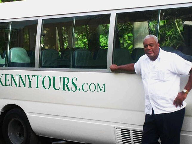 Kenny-Tours_article-1
