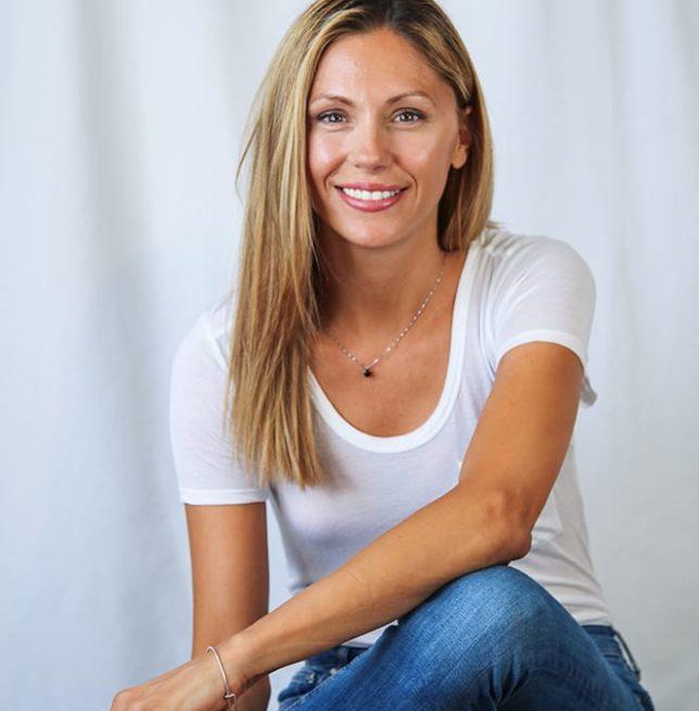 Lauren-Shirreffs_profile