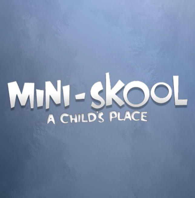 Mini-Skool_profile