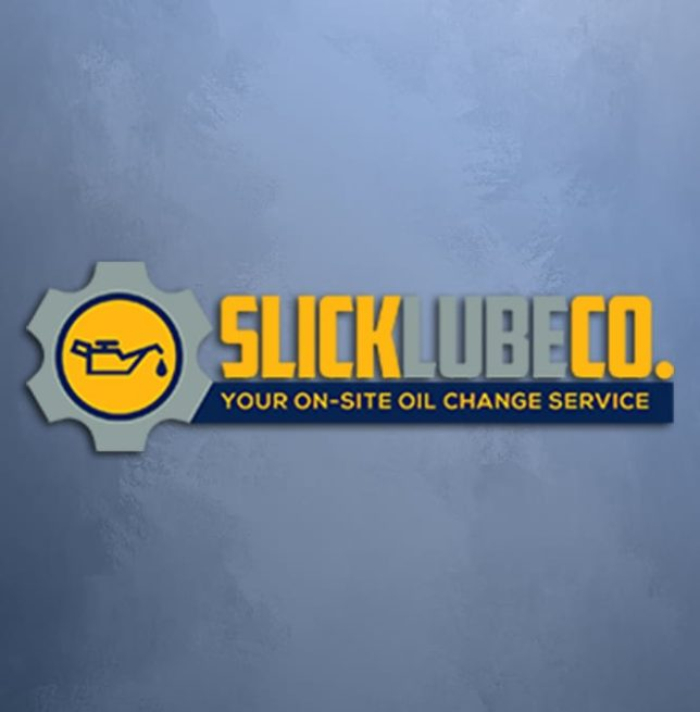 Slick-Lube-Co_profile