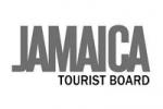 Jamaica Tourist